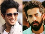 Dulquer Salmaan S Oru Yamandan Premakadha Movie Is Coming