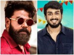 First Half 2018 Malayalam Movies That Deserved More At The Box Office