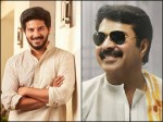 Mammootty S Mass Reply Fans About Dulquer