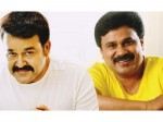 Mohanlal About Dileep S Comeback In Amma Latest Press Meet