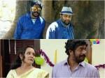 Kuttu Maman Back In Uppum Mulakum Video Viral