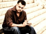 Gautham Menon Reveals Why Vijay Rejected Yohan Adhyayam Ond