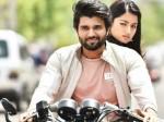 Gopi Sundar Latest Telugu Song Lyrics Video Out