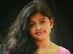 Hanan Thottilla Pathum Song Viral