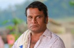 Hariesh Peradi Facebook Post About Hanan Issue Slams Wcc