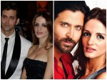 Hrithik Roshan Marrying Ex Wife Sussanne Khan