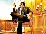 Vijay Sethupathis Tamil Movie Junga Review