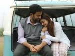 Anjali Menon Prithviraj Film Koode Film Review