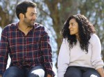 Prithviraj About My Story Controversy