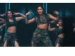 Kathrina Kaif S Dance Video Viral Social Media