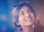 Nazriya Movie Koode News Video Song Parannea Video Song Out