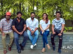 Love Action Drama Kerala Schedule Wrap