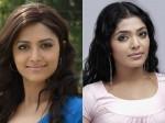 Actress Rima Kallingal S Facebook Post