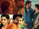 Best Romantic Tragedies Malayalam Movies