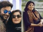 Prithviraj S My Story Movie Re Release