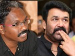 Dr Biju Says About Mohanlal