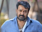 Mohanlal Will Participate State Film Award Function