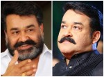 Mohanlal S Reply On State Film Award Function Controversy