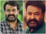 Major Ravi S Facebook Post About Mohanlal S Controversy