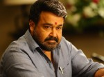 Mohanlal Meet The Press Reaction About Film Industry