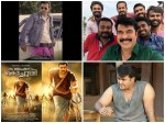 Much Awaited Malayalam Movies Watch For The Second Half