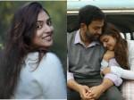 Prithviraj S Koode Movie Firstday Collection