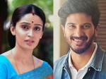 Actress Nandini Not In Dulquers Oru Yamendan Premakatha