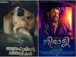 Neerali Collection Latest Update Is Here