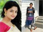 Nikhila Vima About Her Makeover