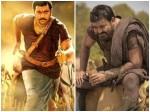 Roshan Andrews Says About Kayamkulam Kochuni Movie