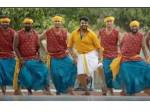 Oru Pazhaya Bomb Kadha Movie Video Song Released