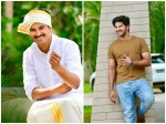 Dulquer Salmaan New Film Oru Yamandan Premakadha