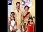 Indrajith Daighter Prarthana And Nakshathra S Song Video Viral