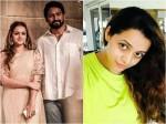 Bhavana Getting Busy In Kannada Film