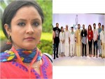 Nisha Sarang About Amma Controversy Video Viral