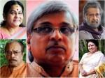 Senior Actors Slams Kamal Contraversy Statemet