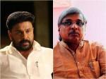 Kamal Apologises Senior Artistes Amma