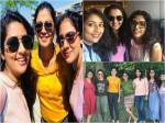 Navya Nair Shares More Pics From Nafa