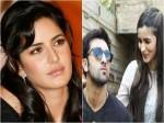 Alia Says About Kathrina Ranbir Relationship