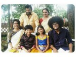 Nisha Sarag Issue Flowers Tv Remove Uppum Mulakum Director R Unni Krishnan