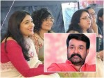 Dileep Reentry Mohanlal Says About Wcc Meeting