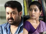 Dileep Re Entry Issue Wcc Amma Confict Negativly Effected Malayalam Movie