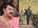 Mammooytty S Peranpu Teaser Gets Trending In Social Media