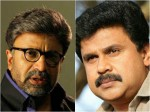 Actor Siddique Say About Dileep Arest Malayalam Cinima Issu