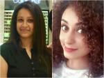Sowbhagya Venkitesh Doing Pearly S Funny Dubsmash Video Viral