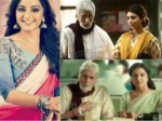 Manju Warrier Amthab Bachchan Advertisement Withdraws From Media