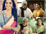 Kalyan Jewellers Withdraws Contraversal Ad