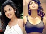 Amala Paul Heads Bollywood