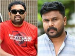 Dileep Re Entry Amma Issue Says About Actor Babu Raj