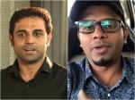 Rj Sooraj Replay Shaan Rahman Facebook Post About Hanan Issue